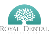 strona www.royal-dental.pl